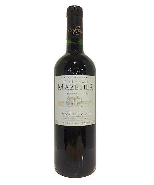 d37fc7ba3077 Wine of the Month - Full Market