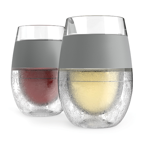 Wine Freeze Cooling cups ACQ