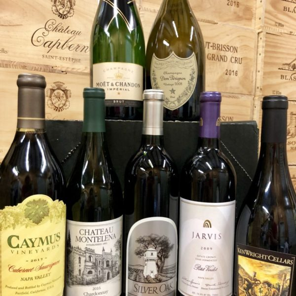 wineselections2019